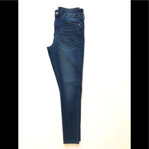 Seven 7 Jean booty shaper legging Jeans 8
